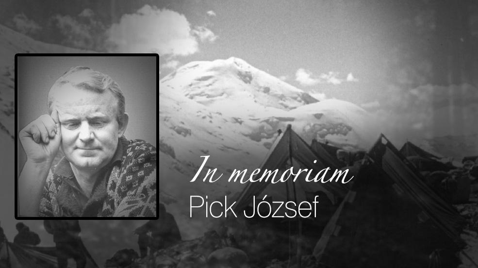 in_memoriam_pick_jozsef