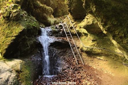 Dobogókői körtúra a Rám- szakadékon és a Lukács- árkon át, a Ferenczi- szikla érintésével  – Orosházi MW Osztály