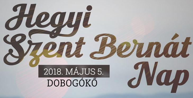 hir_2018_hegyi_szent_bernat
