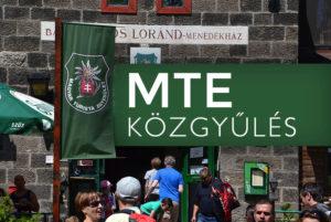 kozgyules_mte
