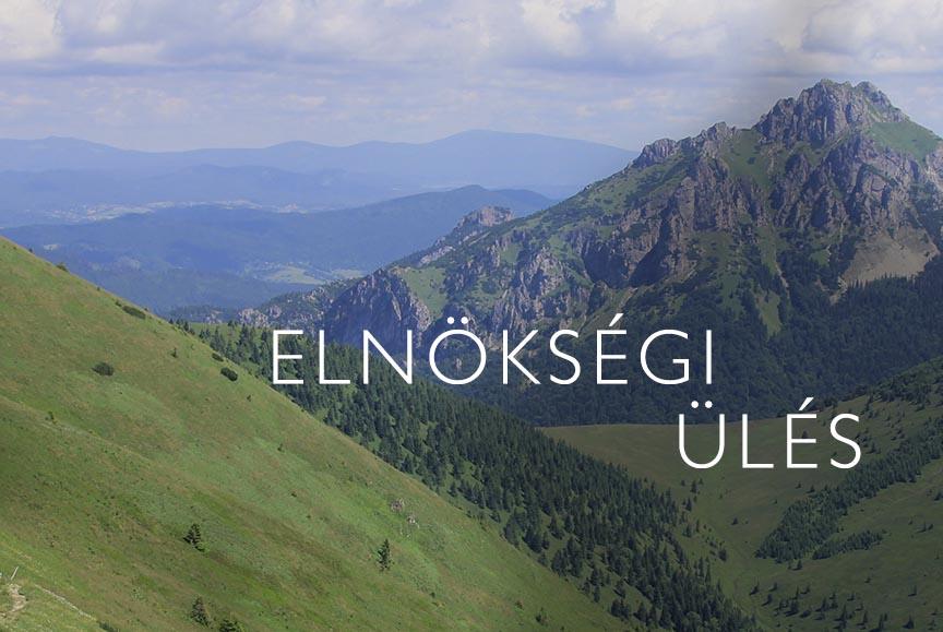 elnoksegi_ules_2018-06